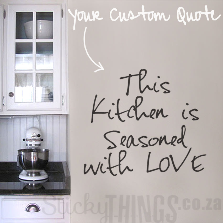 pics photos home wall sticker quotes and words custom wall sticker