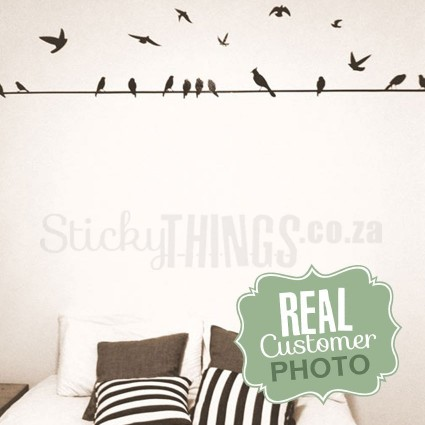 stickythings wall stickers south africa wall stickers floral wall art stickers ebay